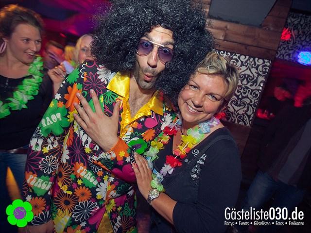 https://www.gaesteliste030.de/Partyfoto #106 Pirates Berlin vom 25.05.2013