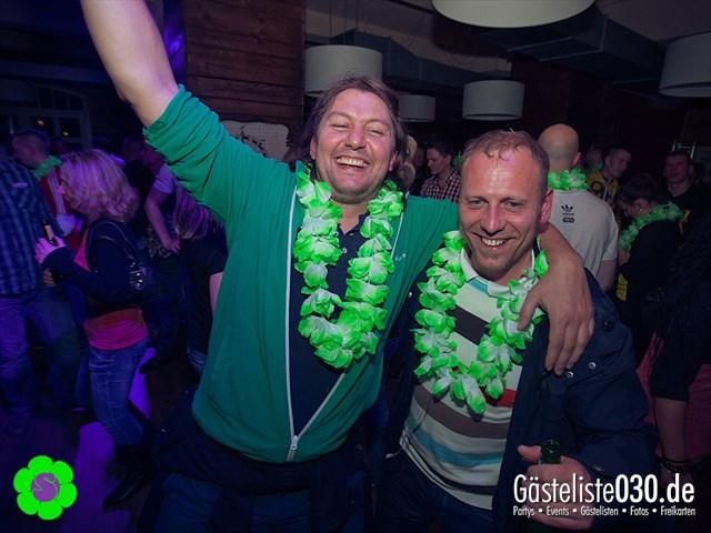 https://www.gaesteliste030.de/Partyfoto #46 Pirates Berlin vom 25.05.2013