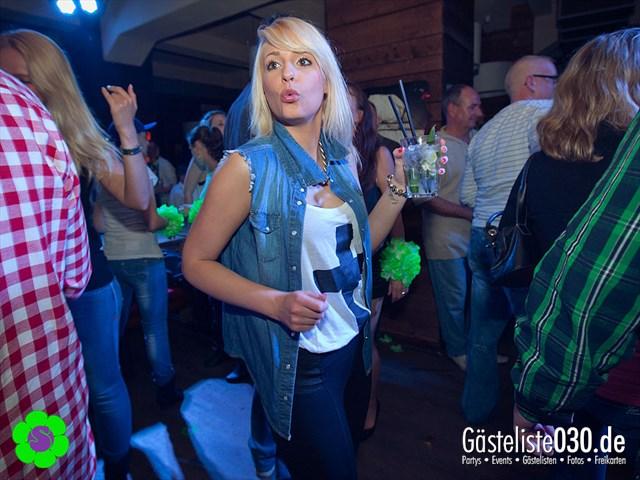 https://www.gaesteliste030.de/Partyfoto #138 Pirates Berlin vom 25.05.2013