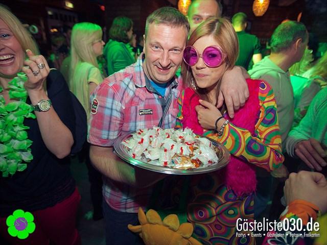 https://www.gaesteliste030.de/Partyfoto #37 Pirates Berlin vom 25.05.2013