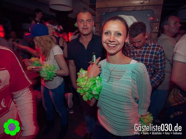 https://www.gaesteliste030.de/Partyfoto #122 Pirates Berlin vom 25.05.2013