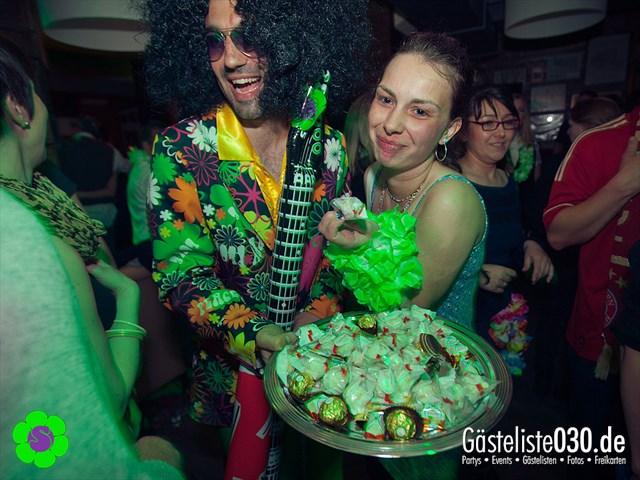 https://www.gaesteliste030.de/Partyfoto #79 Pirates Berlin vom 25.05.2013