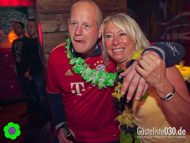 https://www.gaesteliste030.de/Partyfoto #127 Pirates Berlin vom 25.05.2013