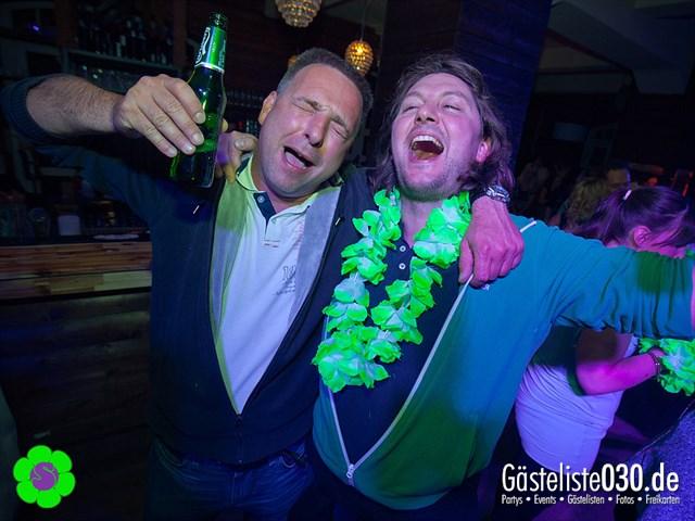 https://www.gaesteliste030.de/Partyfoto #16 Pirates Berlin vom 25.05.2013