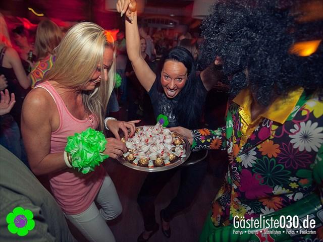 https://www.gaesteliste030.de/Partyfoto #72 Pirates Berlin vom 25.05.2013