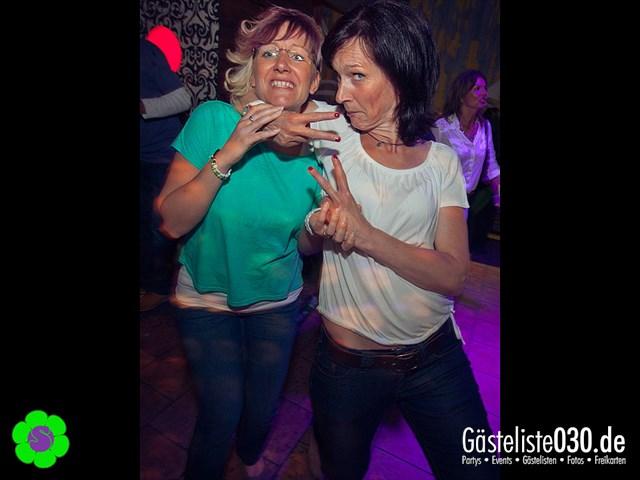 https://www.gaesteliste030.de/Partyfoto #146 Pirates Berlin vom 25.05.2013