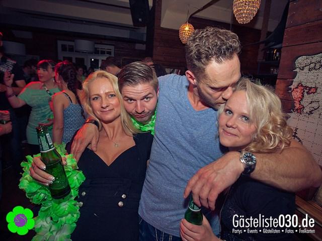 https://www.gaesteliste030.de/Partyfoto #25 Pirates Berlin vom 25.05.2013