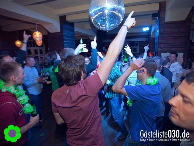 https://www.gaesteliste030.de/Partyfoto #6 Pirates Berlin vom 25.05.2013