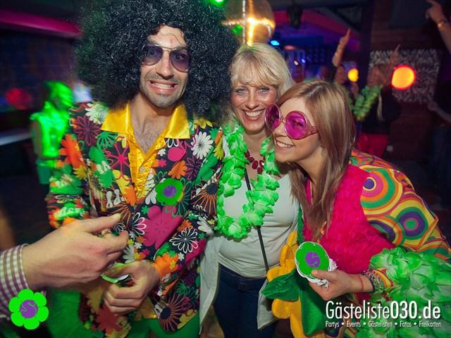 https://www.gaesteliste030.de/Partyfoto #30 Pirates Berlin vom 25.05.2013