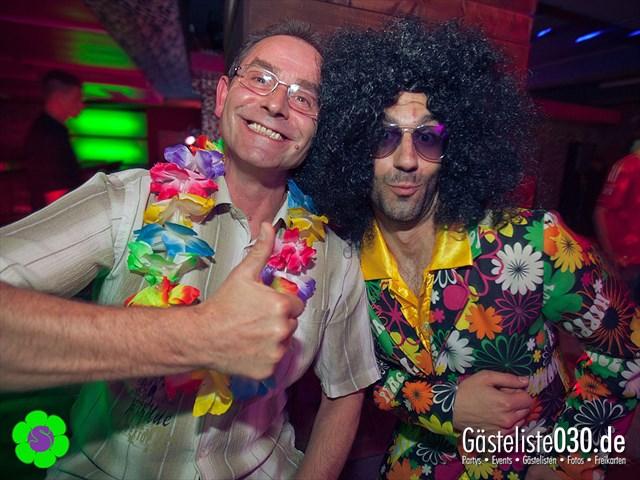 https://www.gaesteliste030.de/Partyfoto #96 Pirates Berlin vom 25.05.2013