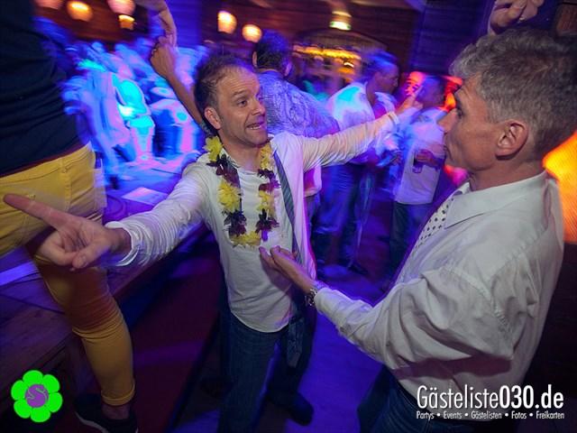 https://www.gaesteliste030.de/Partyfoto #12 Pirates Berlin vom 25.05.2013