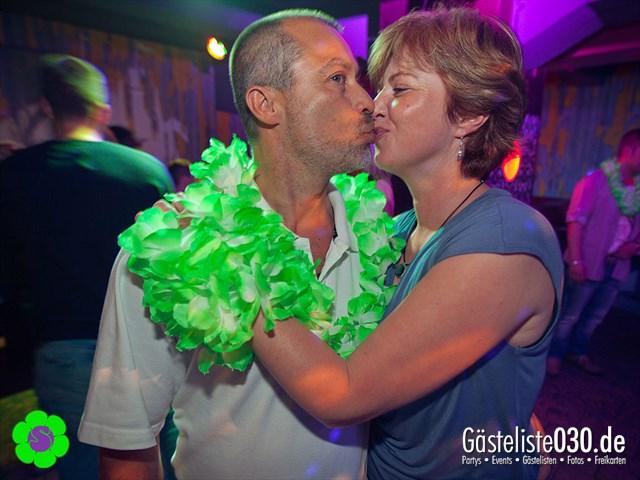 https://www.gaesteliste030.de/Partyfoto #9 Pirates Berlin vom 25.05.2013