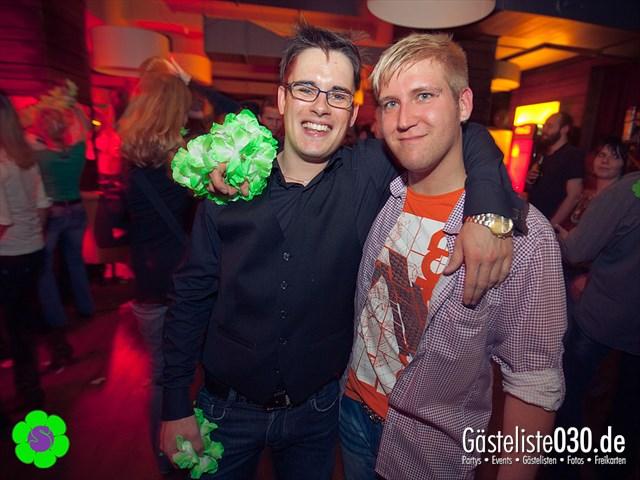 https://www.gaesteliste030.de/Partyfoto #128 Pirates Berlin vom 25.05.2013