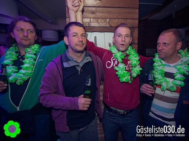 https://www.gaesteliste030.de/Partyfoto #38 Pirates Berlin vom 25.05.2013