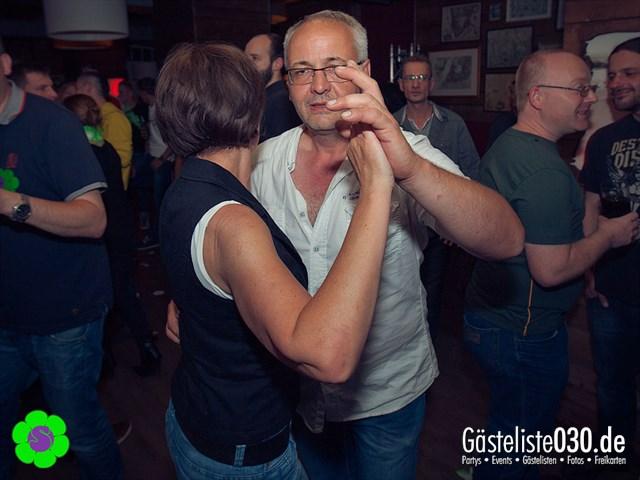 https://www.gaesteliste030.de/Partyfoto #21 Pirates Berlin vom 25.05.2013