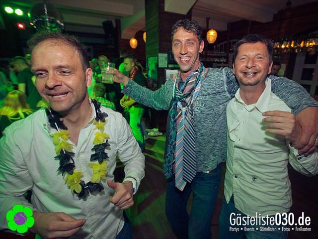 https://www.gaesteliste030.de/Partyfoto #65 Pirates Berlin vom 25.05.2013