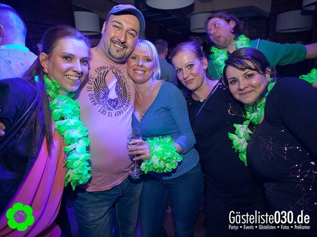 https://www.gaesteliste030.de/Partyfoto #8 Pirates Berlin vom 25.05.2013