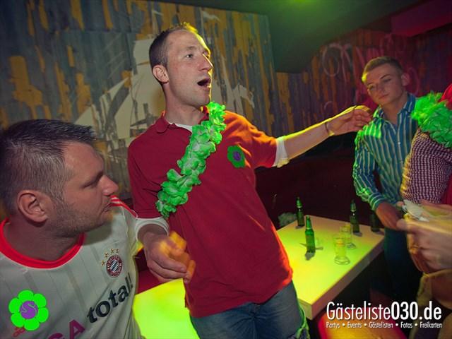 https://www.gaesteliste030.de/Partyfoto #103 Pirates Berlin vom 25.05.2013
