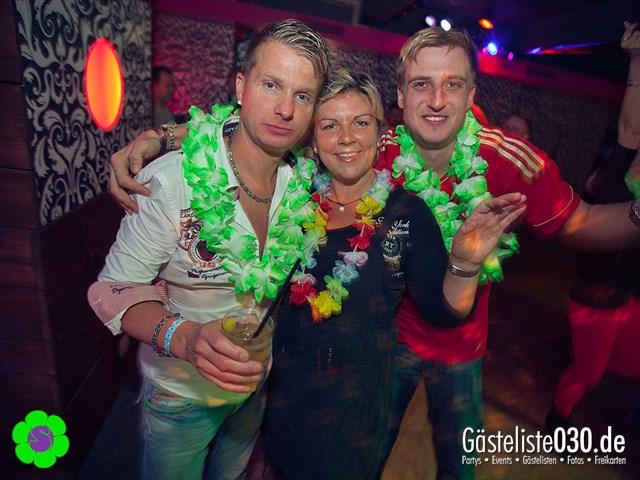 https://www.gaesteliste030.de/Partyfoto #94 Pirates Berlin vom 25.05.2013