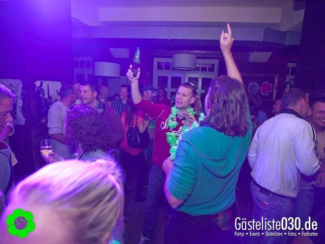 https://www.gaesteliste030.de/Partyfoto #132 Pirates Berlin vom 25.05.2013