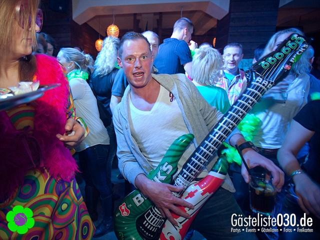 https://www.gaesteliste030.de/Partyfoto #26 Pirates Berlin vom 25.05.2013