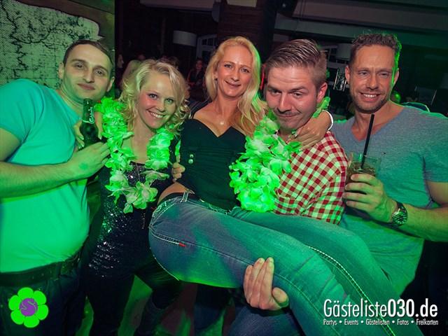 https://www.gaesteliste030.de/Partyfoto #41 Pirates Berlin vom 25.05.2013