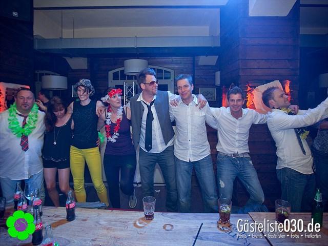 https://www.gaesteliste030.de/Partyfoto #7 Pirates Berlin vom 25.05.2013