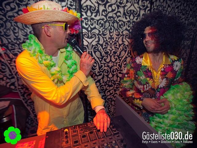 https://www.gaesteliste030.de/Partyfoto #75 Pirates Berlin vom 25.05.2013
