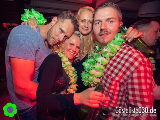 https://www.gaesteliste030.de/Partyfoto #56 Pirates Berlin vom 25.05.2013