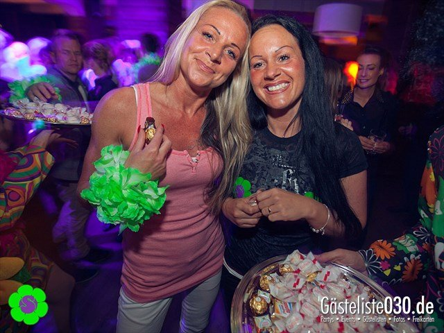 https://www.gaesteliste030.de/Partyfoto #73 Pirates Berlin vom 25.05.2013