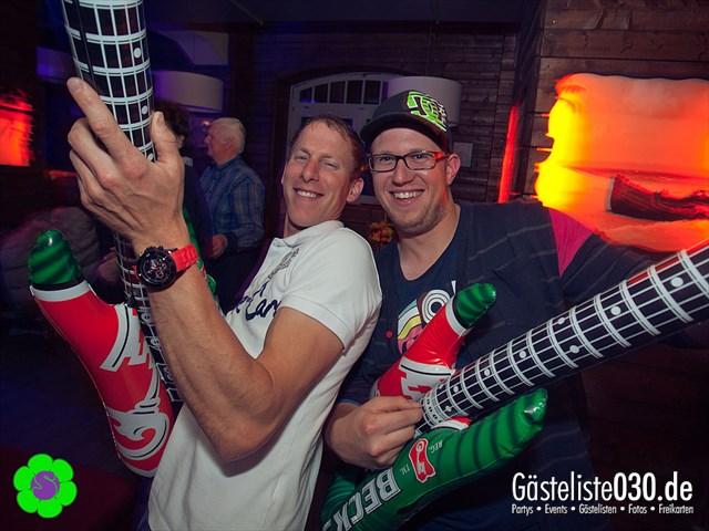https://www.gaesteliste030.de/Partyfoto #42 Pirates Berlin vom 25.05.2013