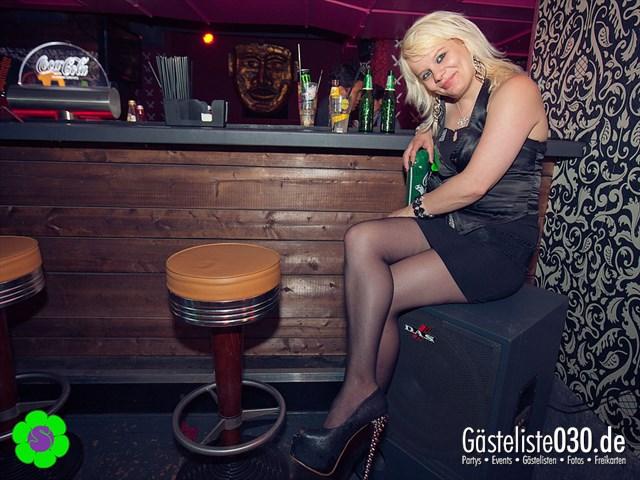 https://www.gaesteliste030.de/Partyfoto #147 Pirates Berlin vom 25.05.2013