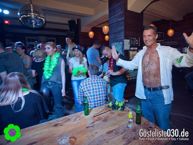 https://www.gaesteliste030.de/Partyfoto #36 Pirates Berlin vom 25.05.2013