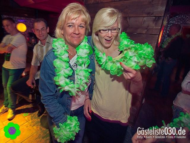 https://www.gaesteliste030.de/Partyfoto #28 Pirates Berlin vom 25.05.2013