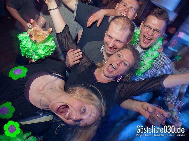 https://www.gaesteliste030.de/Partyfoto #4 Pirates Berlin vom 25.05.2013