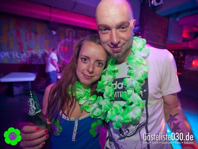 https://www.gaesteliste030.de/Partyfoto #102 Pirates Berlin vom 25.05.2013