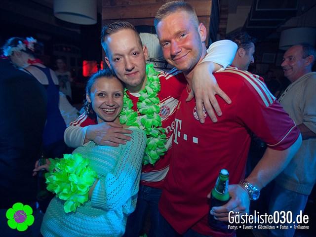 https://www.gaesteliste030.de/Partyfoto #23 Pirates Berlin vom 25.05.2013