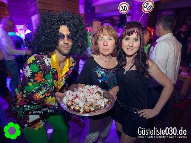 https://www.gaesteliste030.de/Partyfoto #77 Pirates Berlin vom 25.05.2013