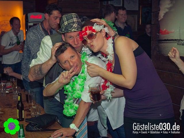 https://www.gaesteliste030.de/Partyfoto #137 Pirates Berlin vom 25.05.2013