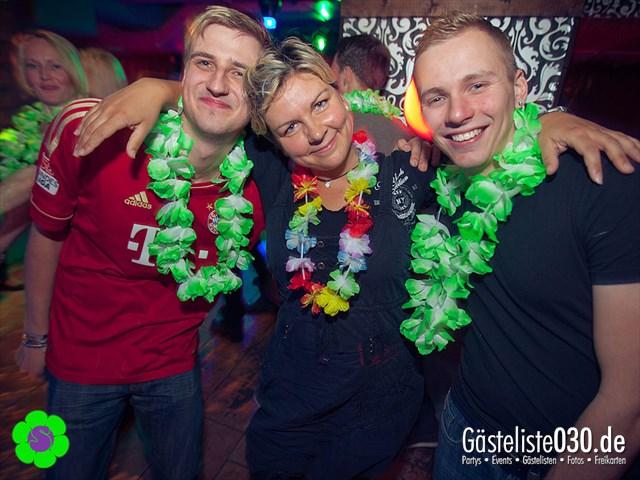 https://www.gaesteliste030.de/Partyfoto #93 Pirates Berlin vom 25.05.2013
