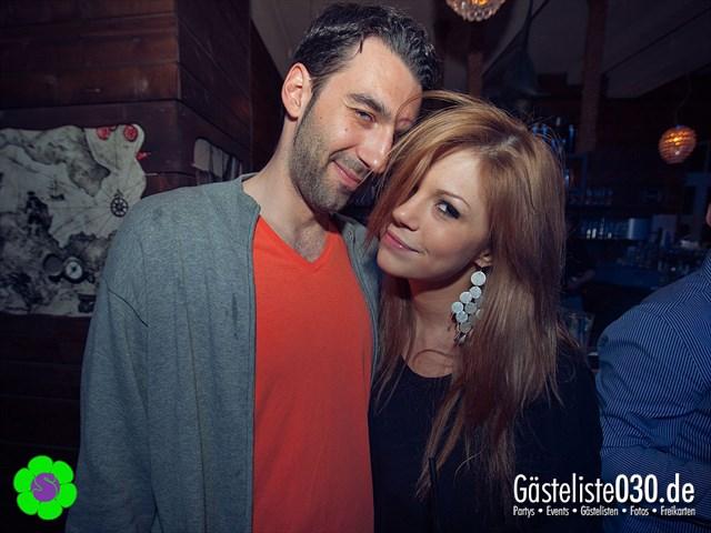 https://www.gaesteliste030.de/Partyfoto #151 Pirates Berlin vom 25.05.2013