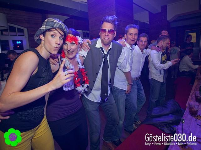 https://www.gaesteliste030.de/Partyfoto #107 Pirates Berlin vom 25.05.2013