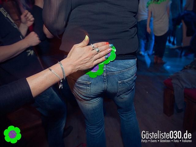 https://www.gaesteliste030.de/Partyfoto #109 Pirates Berlin vom 25.05.2013