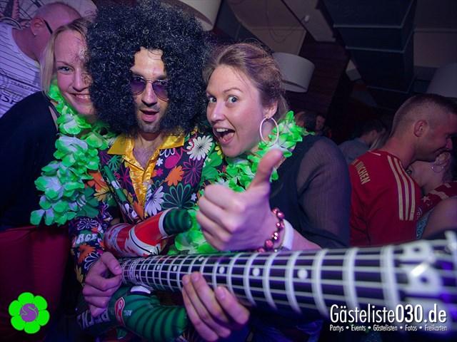 https://www.gaesteliste030.de/Partyfoto #2 Pirates Berlin vom 25.05.2013