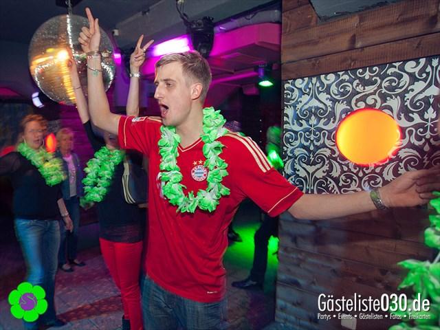 https://www.gaesteliste030.de/Partyfoto #70 Pirates Berlin vom 25.05.2013