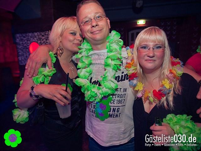 https://www.gaesteliste030.de/Partyfoto #95 Pirates Berlin vom 25.05.2013