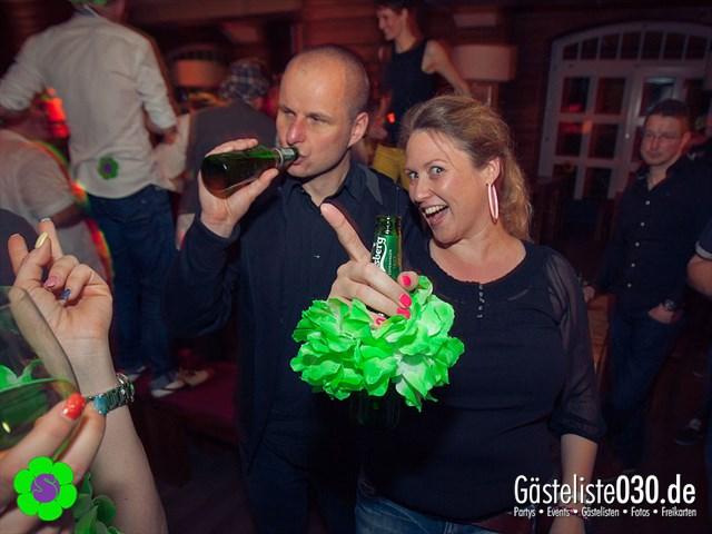 https://www.gaesteliste030.de/Partyfoto #119 Pirates Berlin vom 25.05.2013