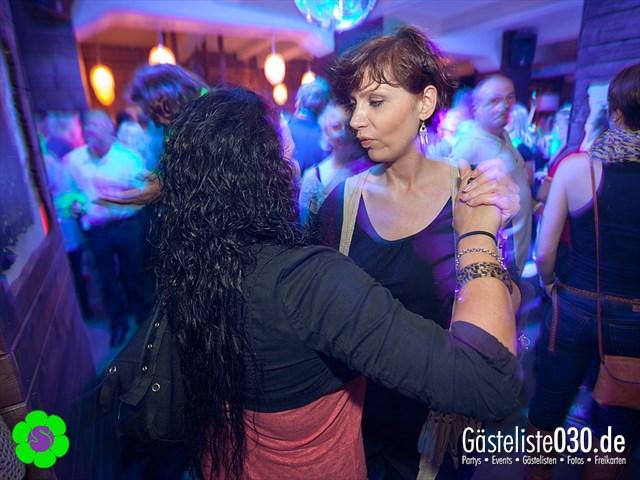 https://www.gaesteliste030.de/Partyfoto #112 Pirates Berlin vom 25.05.2013