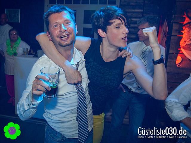 https://www.gaesteliste030.de/Partyfoto #54 Pirates Berlin vom 25.05.2013