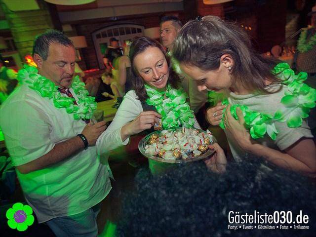 https://www.gaesteliste030.de/Partyfoto #19 Pirates Berlin vom 25.05.2013